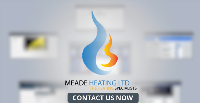 MEADE HEATING LTD