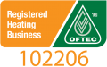 OFTEC 102206